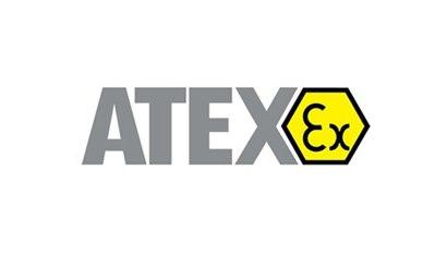 Atex Ex IECEx 2014/34/EU