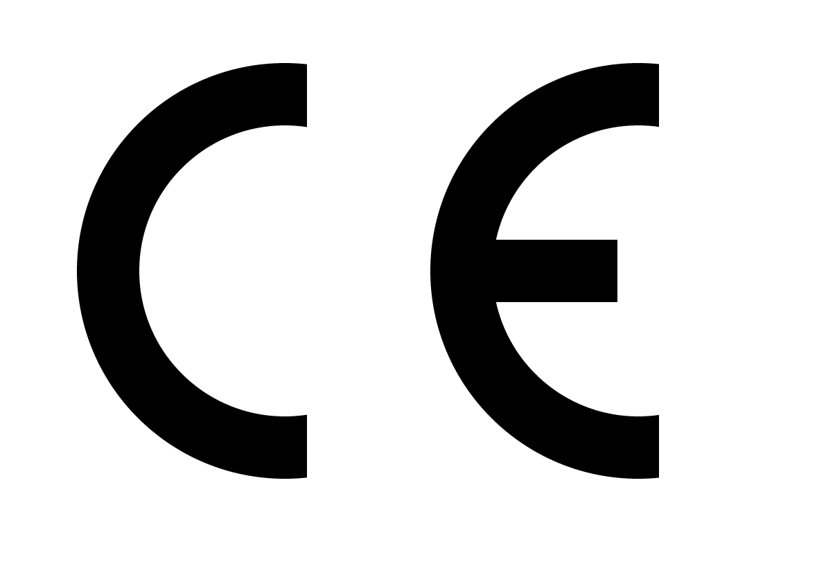 сертификация продукции Европа
