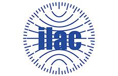ILAC ИЛАК