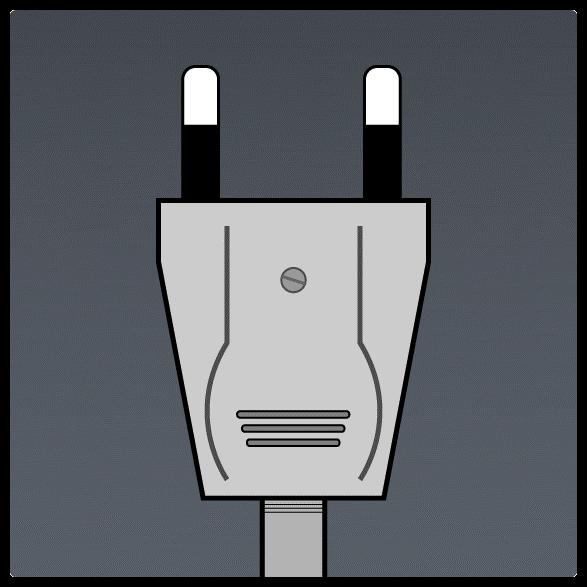 Кнопка багажника с подсветкой ваз