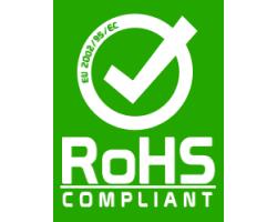RoHs CE